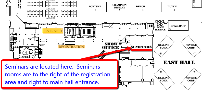 seminar_locations_map-louisville-show-2014