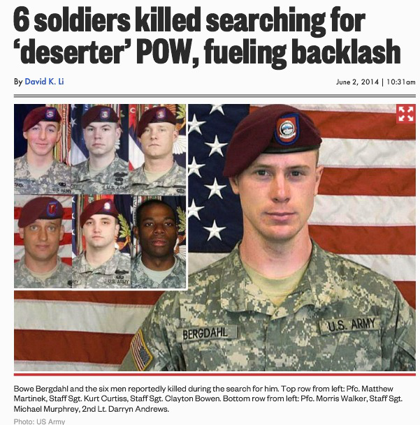 sgt-bowe-bergdahl-credit-nypost-posted-masthead-blog-mhpronews-com-