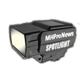 spotlight-wmc-credit-mhpronews-100x100w-bg-.jpg