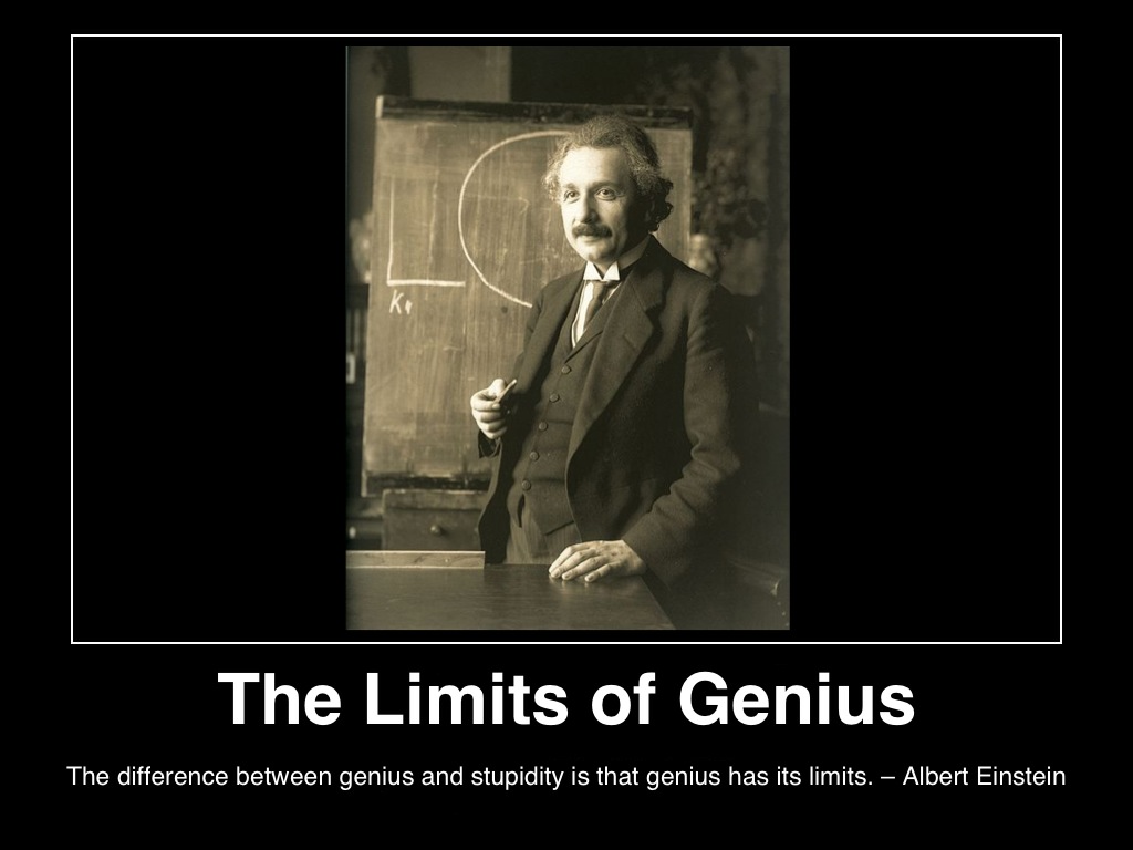 the-limits-of-genius-posted--(c)2013-all-rights-reserved-by-lifestyle-factory-homes-llc-posted-mhpronews-com-