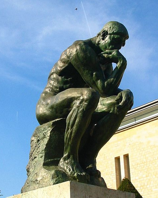 thinker-auguste-rodin-credit-wikicommons-posted-manufactured-housing-professional-news-mhpronews-com-.png
