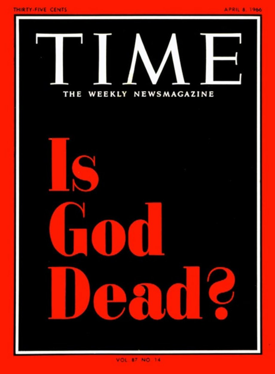 time-magazine-credit--is-god-dead-april-8-1966-35c-posted-mhpronews-masthead-blog-.png