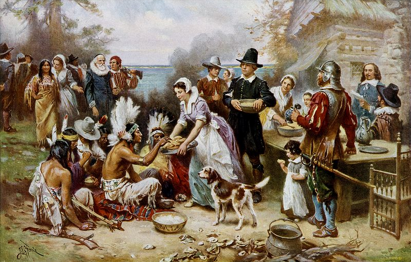 tirst_thanksgiving_jean-leon-gerome-ferris-1863-1930-manufactured-home-pro-news-.png
