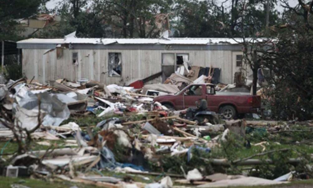 tornado-OK-5-20-2013-manufactured-home-posted-mhpronews-com.jpg