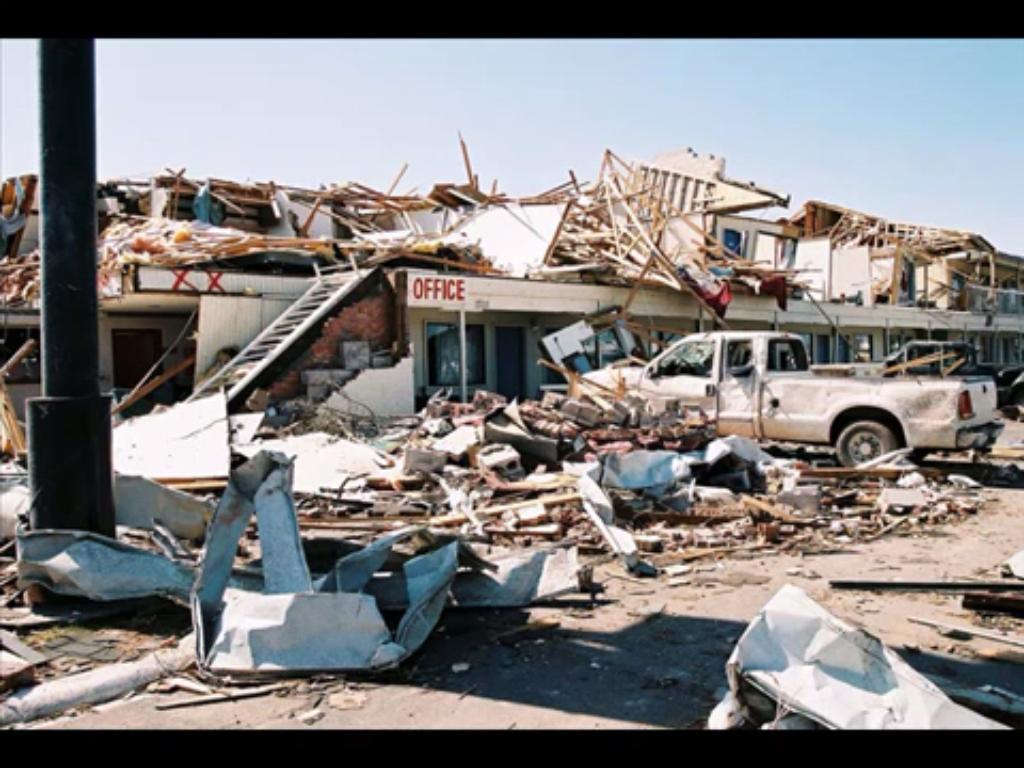 tornado-OK-5-20-2013-posted-mhpronews-com-3.jpg
