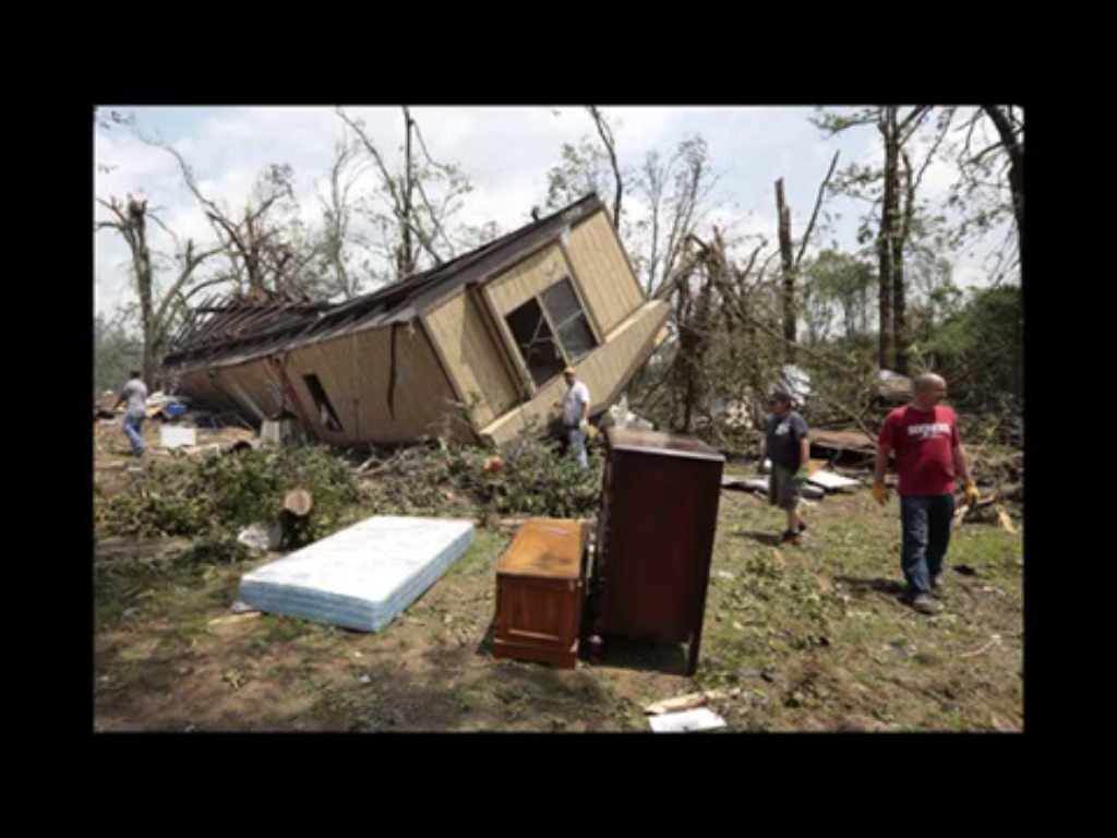 tornado-moore-OK-2-posted-on-mhpronews(2).png