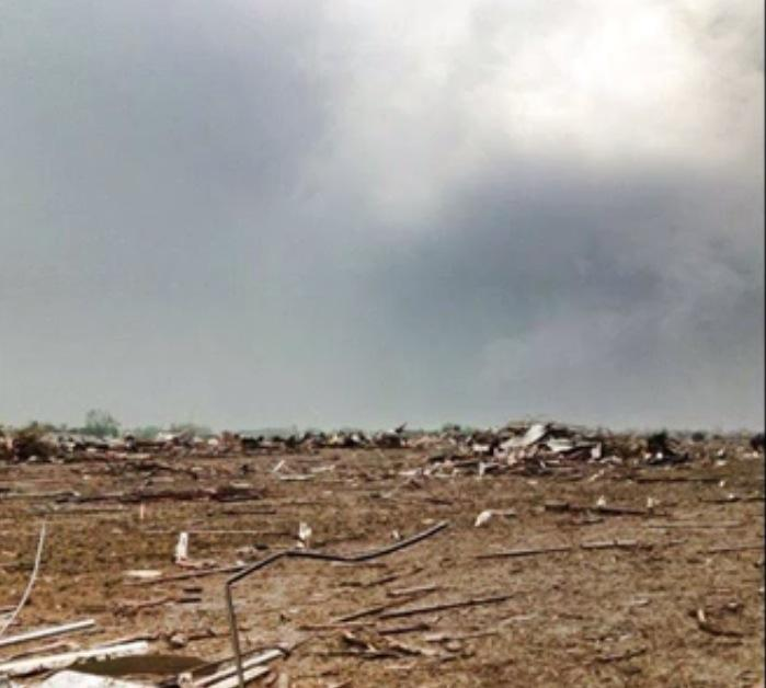 tornado-moore-OK-3-posted-on-mhpronews.png