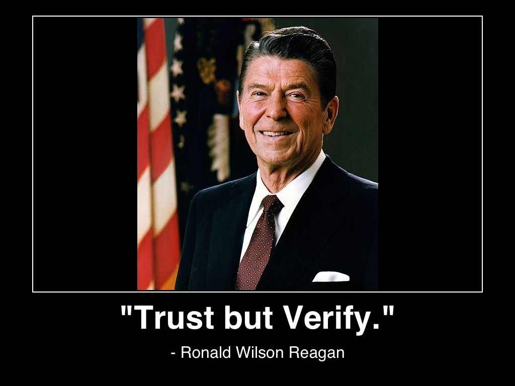trust-but-verify-ronald-reagan-poster-c2103-mhpronews-.JPG