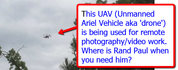 uav-unmanned-ariel-vehicle-drone-over-anderson-japanese-garden-posted-masthead-blog-.png