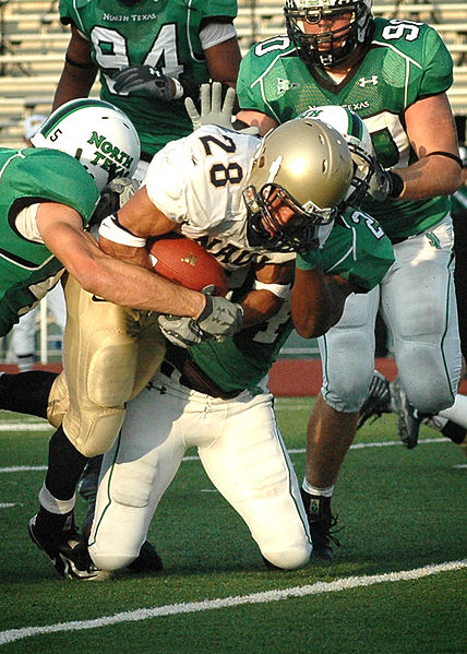 unt-defense-tackles-navy-football-wikicommons-posted-masthead-manufactured-housing-pro-news-mhpronews-.jpg