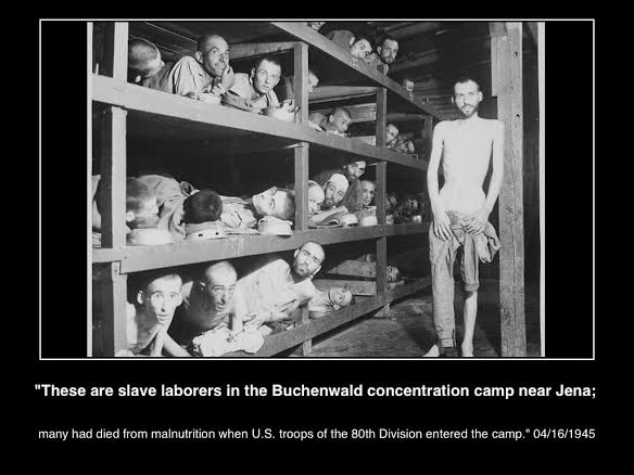 us-army-wwii-photo-wikicommons-buchenwald-(c)2014-mhpronews-com