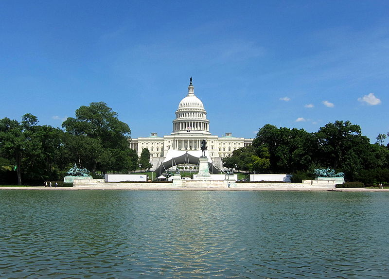 us-capitol-grant_memorial-credit-wikicommons-posted-mhpronews.com-large-.JPG