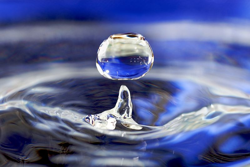 water_drop_credit-wikicommons-posted-mhpronews-com-.jpg