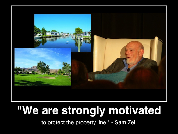 we-are-strongly-motivated-to-protect-the-property-line-sam-zell-chairman-equitylifestyle-els-postedmasthead-mhpronews0com-all0rights-reserved