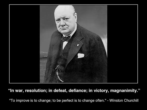 winston-churchill-wikicommons-in-war-resolution-in-defeat-defiance-in-victo ... to-improve-is-tochage-to-be-perfect-change-often-(c)2014-mhpronews-com