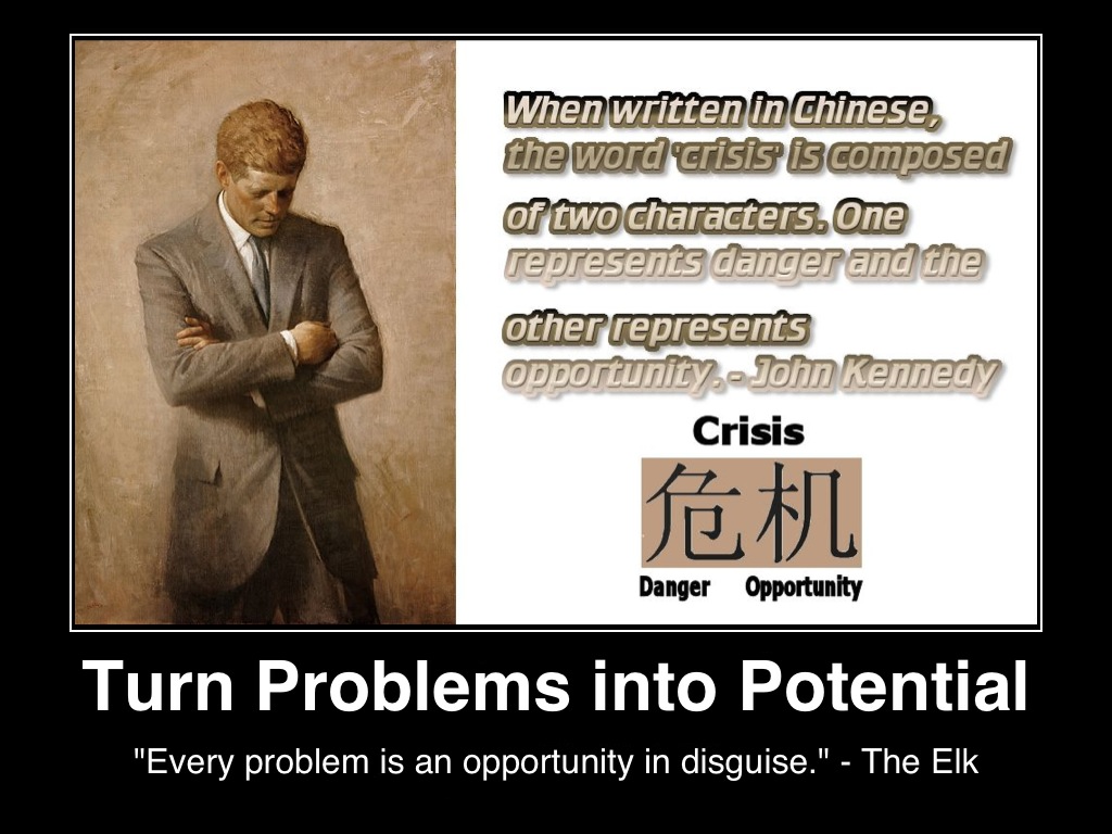 written-chinese-crisis-composed-two-characters-one-represents-danger-the-other-represents-opportunity-john-f-kennedy-copyright-2014-lifestyle-factory-homes-llc-