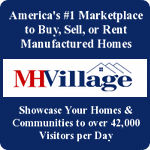 mhvillage-posted-in-mhpronews