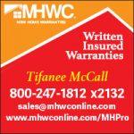 MHWC - 2016 - MHProNews June Ad.indd