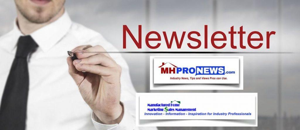 NewMHProNewsEmailHeader