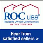 ROC_PostedonMHPfoNews_com