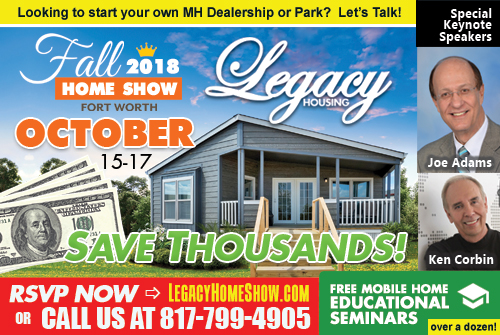 LEGACY-FALL-SHOW