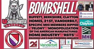 BombshellBuffettObamaPicBerkshire