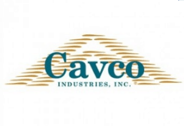 Cavco_Industries_corp_logo_posted_on_Manufactured_Home_Marketing_Sales_Management_(MHMSM.com)_Daily_Business_News,_MHProNews