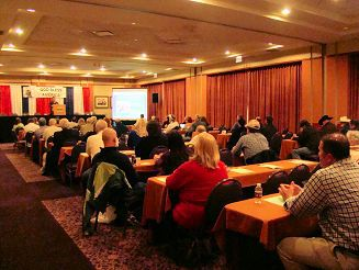 attracting-more-customers-with-cash-good-credit-seminar-2013tunica-show-posted-mhpronews-com-