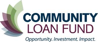 nh-community-loan-fund-logo-posted-daily-business-news-manufactured-home-pro-news-