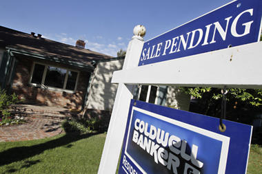 pending sale  paul sakuma  AP Photo credit