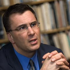 jonathan-gruber-mit=credit=posted-daily-business-news-mhpronews-com-
