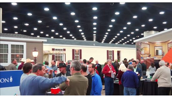 2014-louisville-manufactured-housing-show-crowd-photo-credits-mhpronews-manufacturedhomes-com-550x312-
