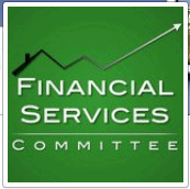 house_financial_services_committee__facebook credit
