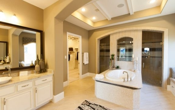 bathroom luxury    master bath     480 sq ft not including the two closets  michael stravato  ny times