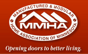 mmha_of_minnesota