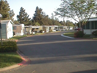 mfg community  california  progressive housing credit