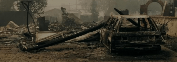 Calif_fires_9_2015__kgo_tv_credit