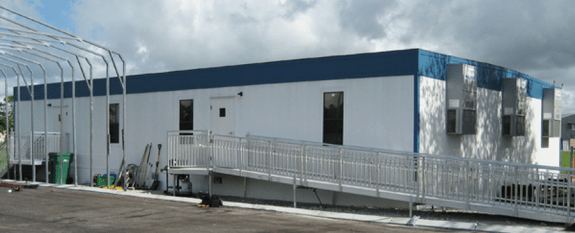 fire_station__modular_delray_beach_florida__m_space_modular_buildings