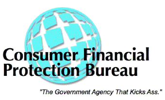 consumer_financial_protection_bureausteve rhode slas get oug of debt org__kicks_a