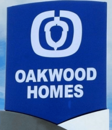 oakwood_homes__wvrecord__credit