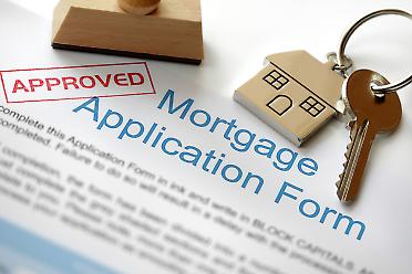 mortgage app housingwire credit postedDailyBusinessNewsMHProNews