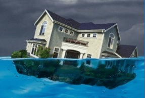 underwater_mortgage__news365_today_credit postedDailyBsuinessNewsMHProNews