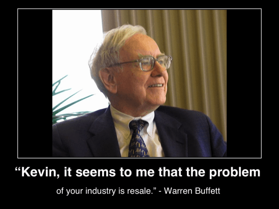 kevin-it-seems-to-me-that-the-problem-of-your-industry-is-resale-warren-buffett-to-kevin-clayton-clayton-homes-c2014-lifestylefactoryhomesllc-573x430