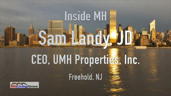 inside-mh-sam-landy-jd-ceo-umhproperties-inc-freehold-nj-manufacturedhomelivingnews-com-