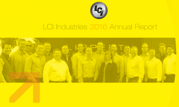 DownloadLCIAnnual2016ReportManufacturedHousingINdustryDailyBusinessNewsMHProNews