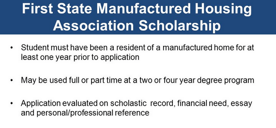 FSMHAScholarshipQualifications