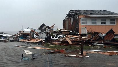 HurricaneHarveyDamagetoHomesCreditCNNDailyBusinessNews