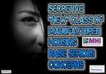 SecreativeNewClassManufacturedHomesRaisesConcerns700x491