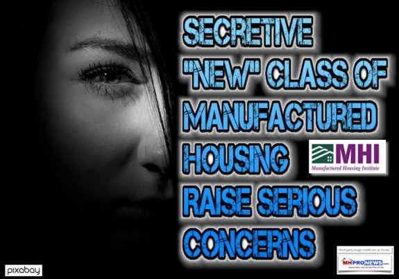 SecreativeNewClassManufacturedHomesRaisesConcerns700x491