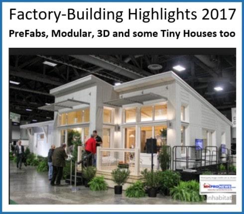 FactoryBuiltHousing2017-562x493